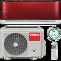 Vivax - ACP-12CH35AERI 2 RED