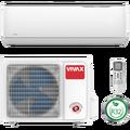 Vivax - ACP-12CH35AUJI