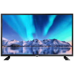 LED TV prijemnik 32 inch (82cm) HD Ready, DVB-T2/C/S2, HDMI