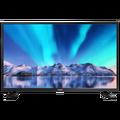 Vivax - TV-32LE130T2S2_REG
