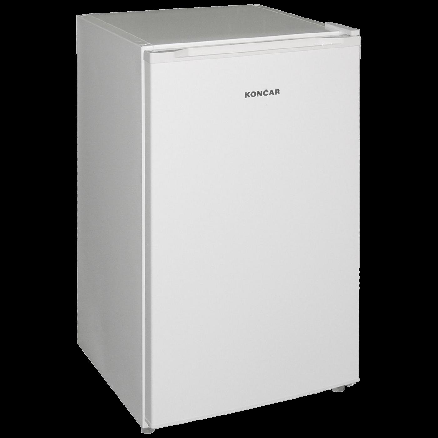 Frižider, zapremina 91 lit., A+
