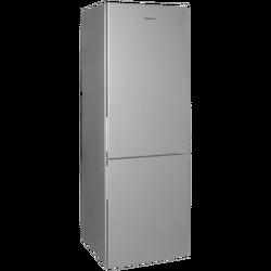 Frižider/zamrzivač, zapremina 341 lit., NoFrost, A+
