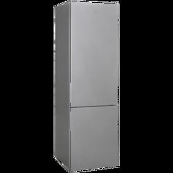 Frižider/zamrzivač, zapremina 379 lit., NoFrost, A+