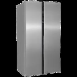 Frižider/zamrzivač, zapremina 510 lit., NoFrost, A+
