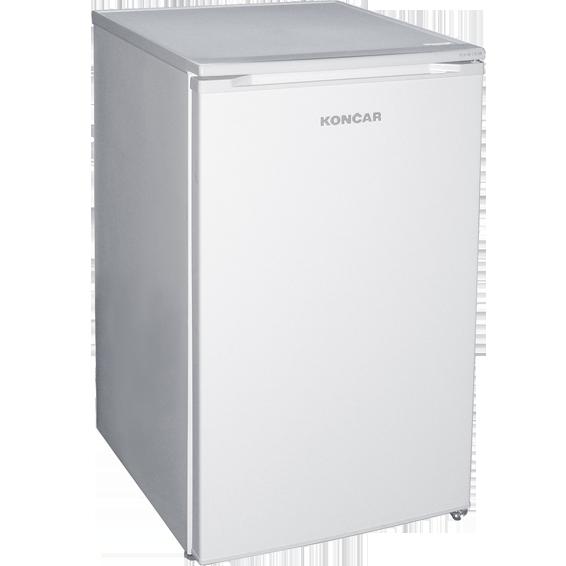 Frižider/zamrzivač, zapremina 84 lit., A+