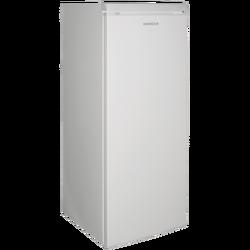 Frižider, zapremina 253 lit., A+
