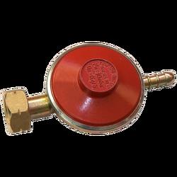 Regulator za plin propan / butan 1 kg/h - 30 mbar