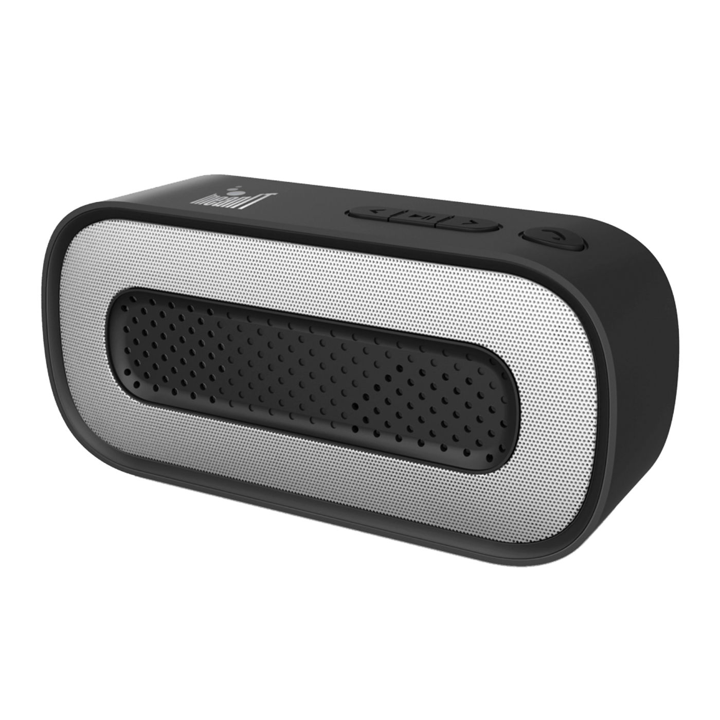Zvučnik bežični, Bluetooth, 3W
