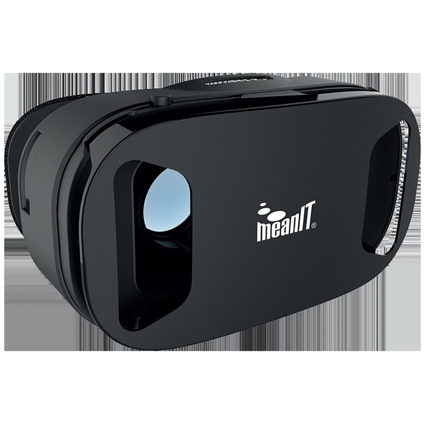 Virtualne naočale za smartphone sa akcijskom tipkom