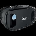 MeanIT - VR1