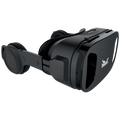 Meanit - VR2