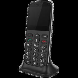 Telefon mobilni, 2.31 inch zaslon, SOS tipka