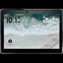 Tablet 10.1 inch IPS, GSM dual SIM, Quad Core, 1GB / 8GB
