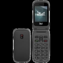 Telefon mobilni, Dual SIM, 2.4 inch, SOS tipka, veliki znakovi