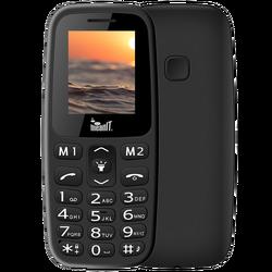 Mobilni telefon, 1.77 inch zaslon, Dual SIM, BT, SOS tipka