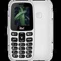 MeanIT - VETERAN I MOBILNI TELEFON-BIJELI