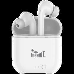 Slušalica bežična, Bluetooth v5.0