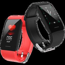 Sat pametni, fitness, Bluetooth