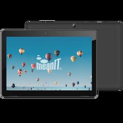 Tablet 10.1 inch, 3G, Quad Core 2GB/16GB