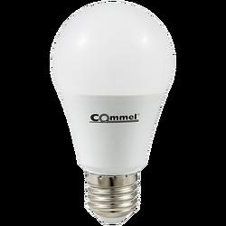 Sijalica,LED 9W, E27, 220V AC, toplo bijela svjetlost