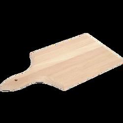 Kuhinjska daska za rezanje/bk 390x195 20mm