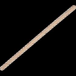 Štap za metlu/ bk