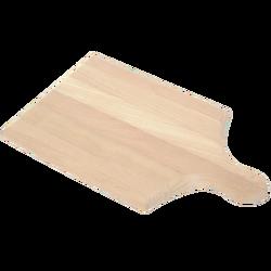 Kuhinjska daska za rezanje/bk 180x100x12