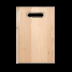 Kuhinjska daska za rezanje/bk 300x200 , 20mm