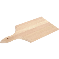 Kuhinjska daska za rezanje/bk 355x155, 20mm