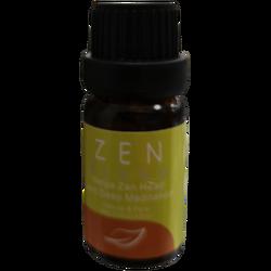 Eterično ulje Zen
