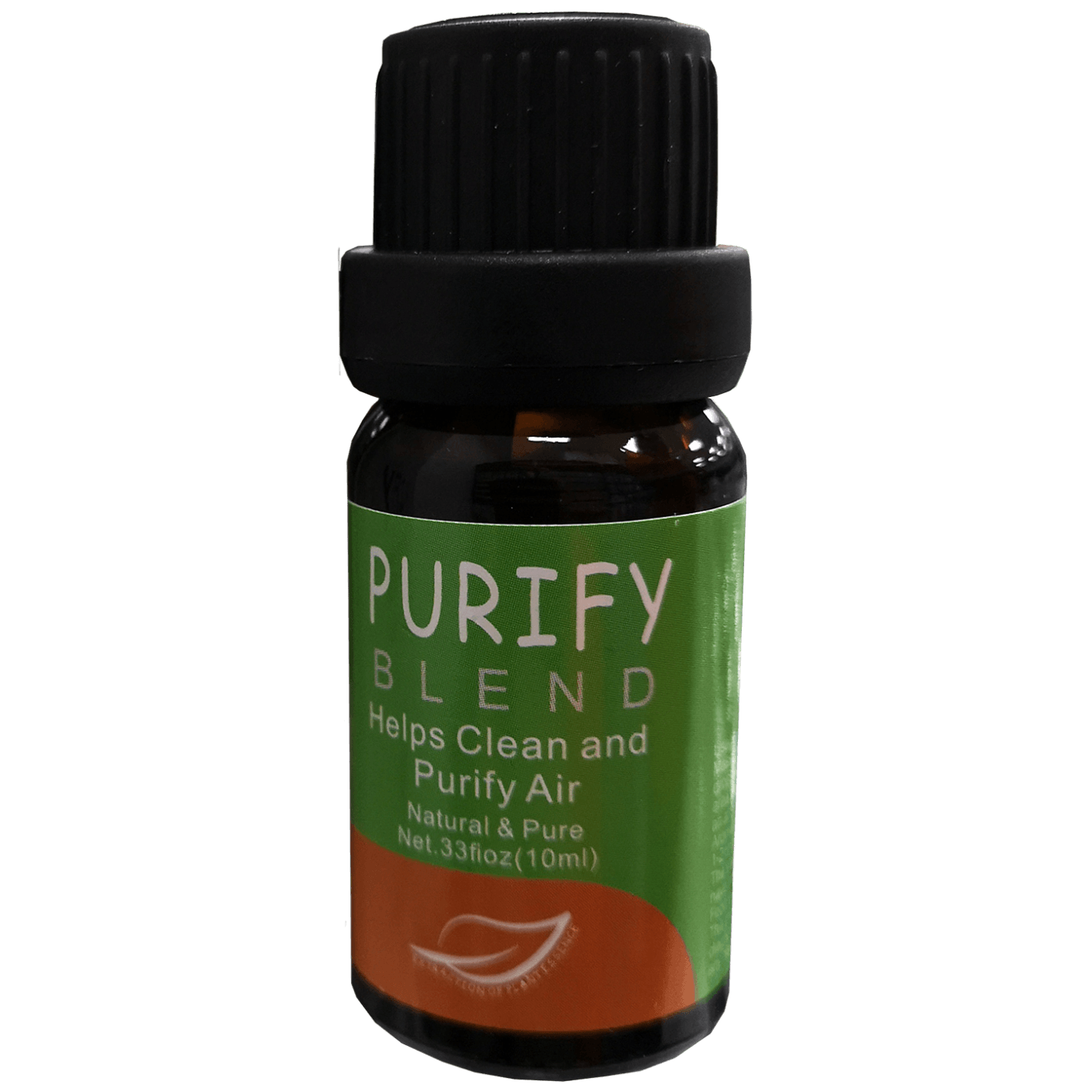 Natural Oil Purify