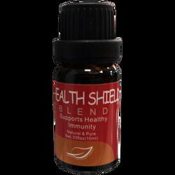 Eterično ulje Health Shield