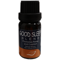Kanho - Natural Oil Good Sleep