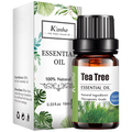 Kanho - Essential Oil Tea Tree