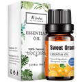 Kanho - Essential Oil  Sweet Orange