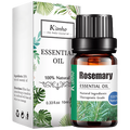 Kanho - Essential Oil  Rose Mary