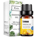 Kanho - Essential Oil Lemon