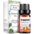 Kanho - Essential Oil Grapefruit