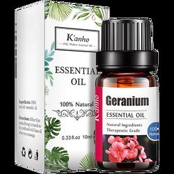 Eterično ulje, Geranium, 10 ml