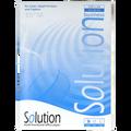 NN - A4/Solution