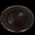 DINAMO - Rozeta braon