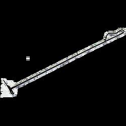 Žarač T Mali FI 6