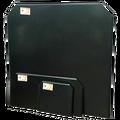 NN - Podmetač za peć 1x350x500