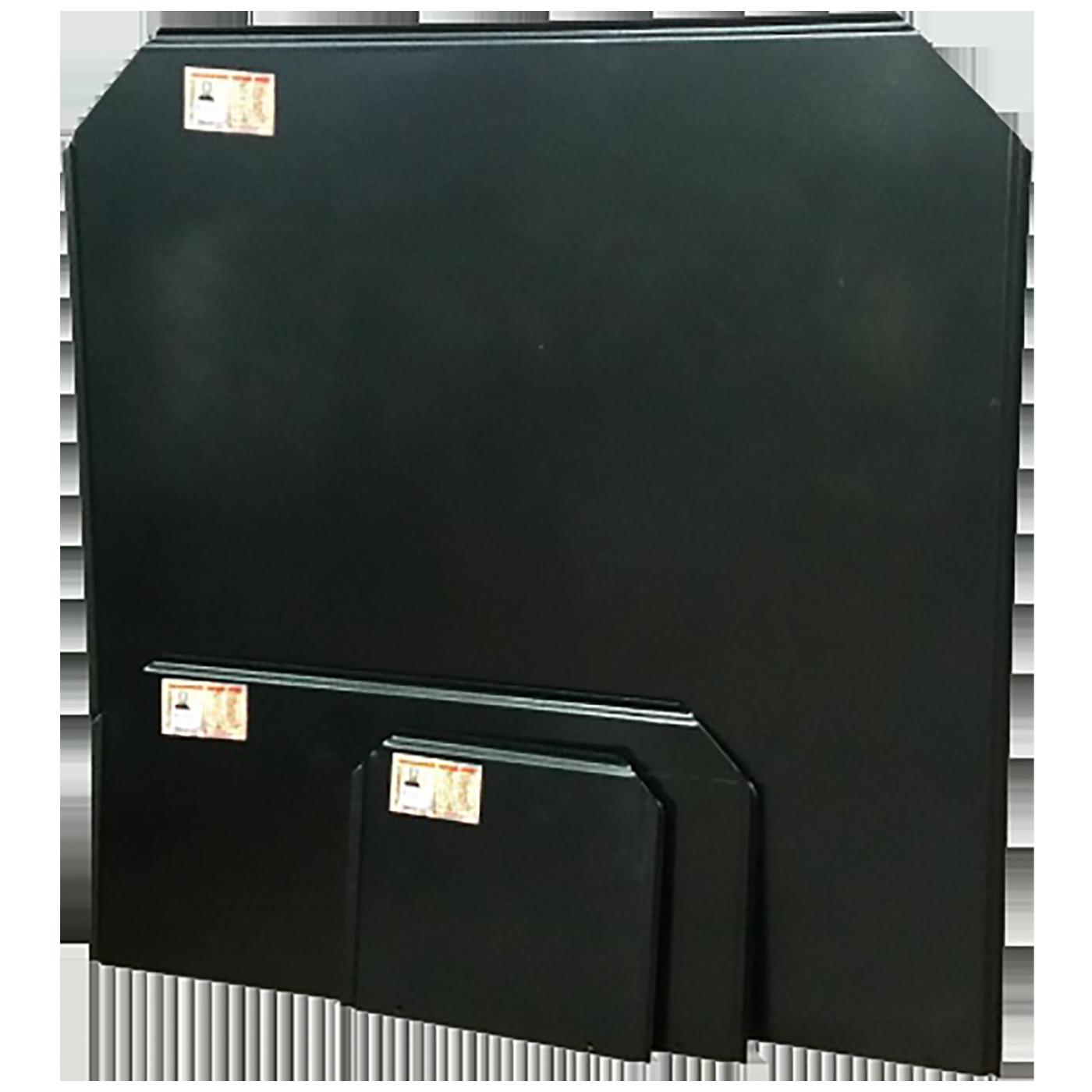 NN - Podmetač za peć 1x350x750