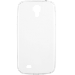 Futrola za mobitel Samsung S4 - I9500, providna