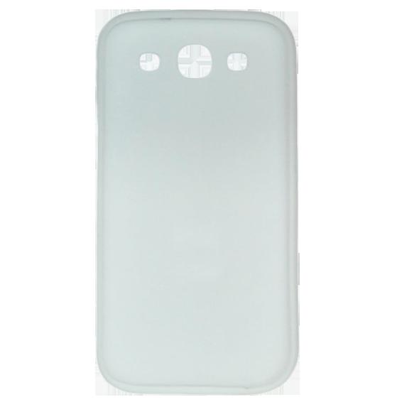 Futrola za mobitel Samsung S3 - I9300, providna