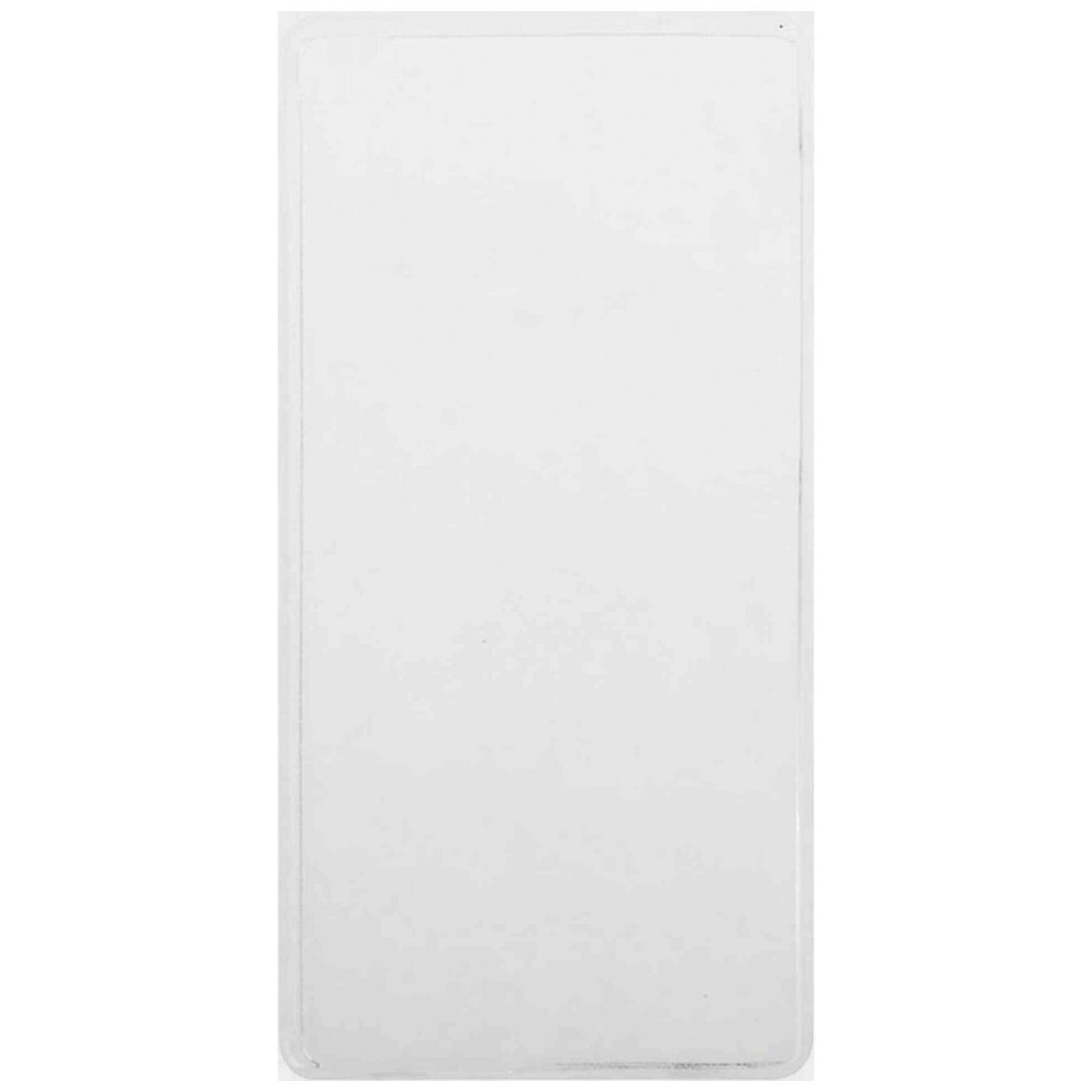 Futrola za mobitel Huawei P8, silikonska