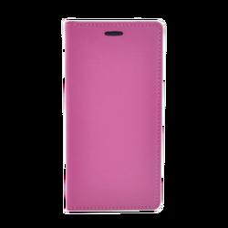 Futrola za mobitel Samsung S6 edge, pink