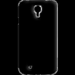 Futrola za mobitel Samsung S4/I9500 slim,silikonska,crna