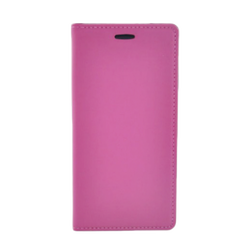 Futrola za mobitel Huawei P8 lite, pink